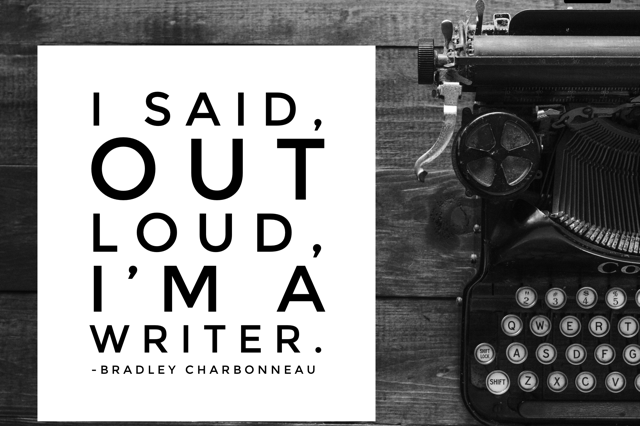 Writer, ChelzLor